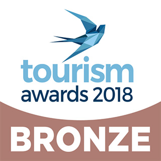 Tourism-Awards-2018-BRONZE-xeniaresidence