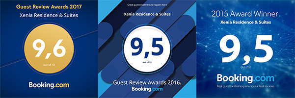 xenia-booking-awards-2018